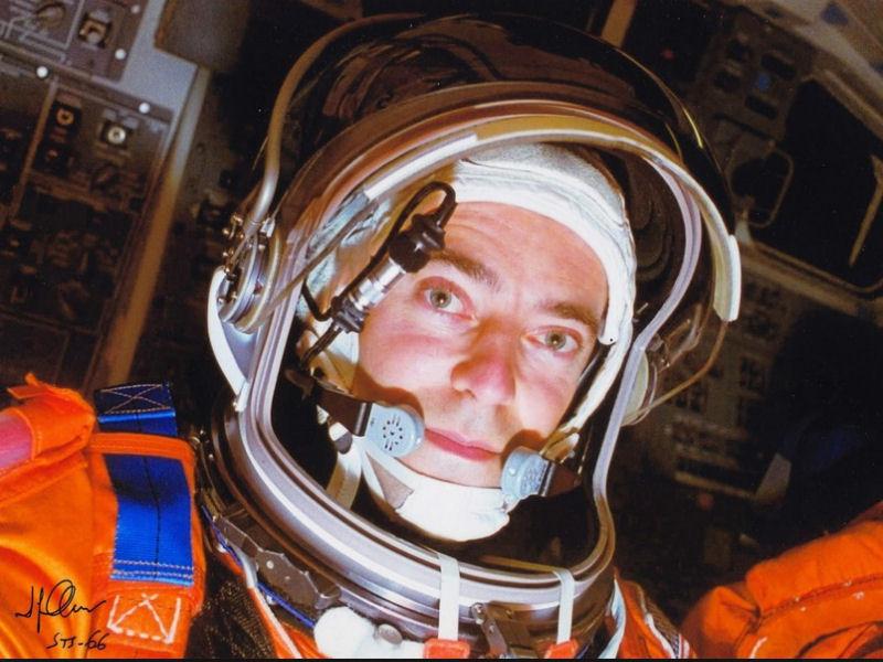 STS_66_4.jpg