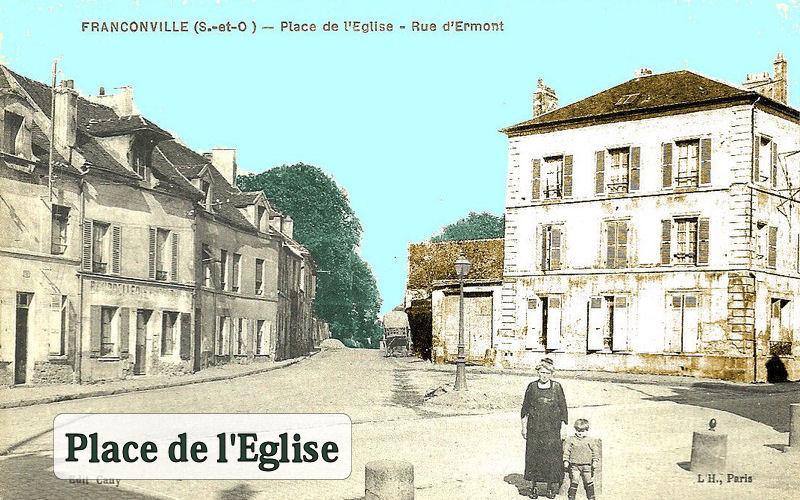 Place-Eglise.jpg