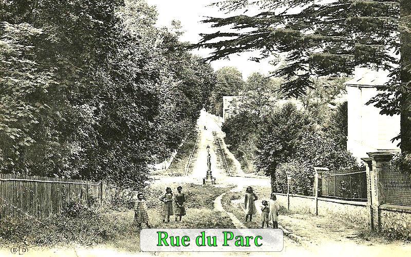 Rue_du_Parc.jpg