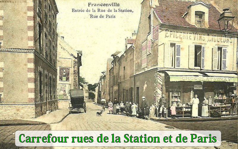 rue_station.jpg