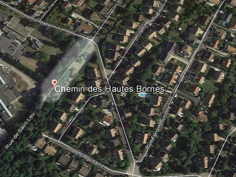 hautes_bornes_00-G.jpg