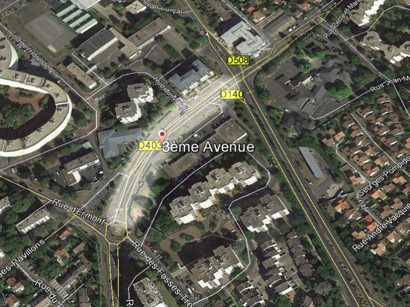 troisième_avenue-00.jpg