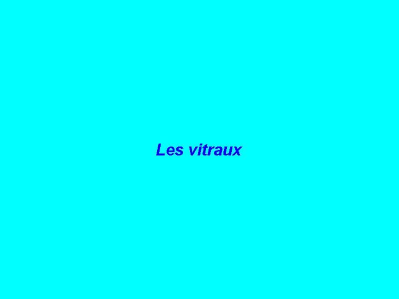 03_00_vitraux_.jpg