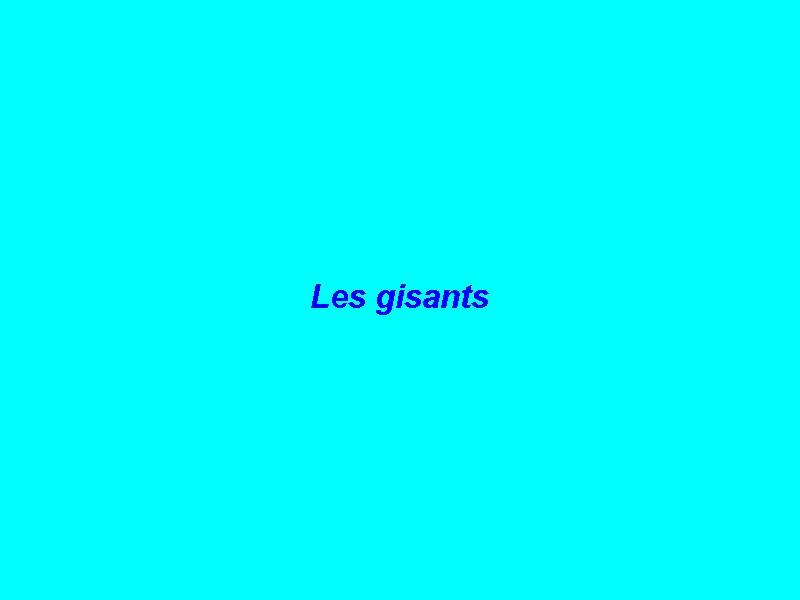 04_00_gisants_.jpg