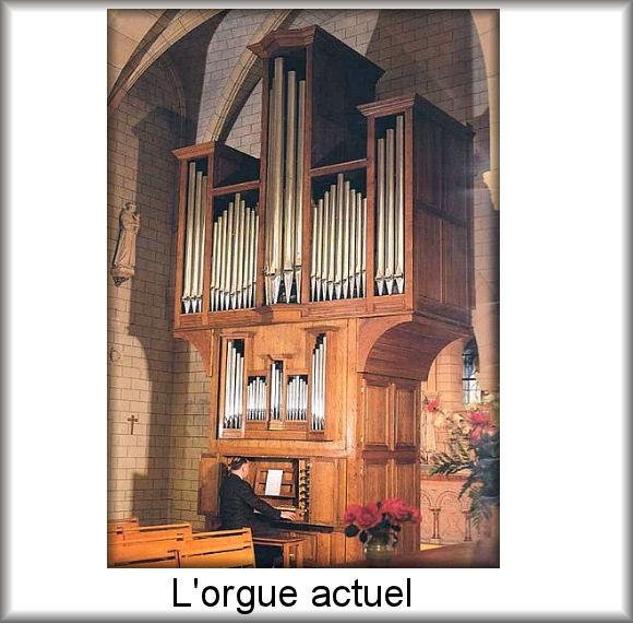 A_Orgue_14_img.jpg