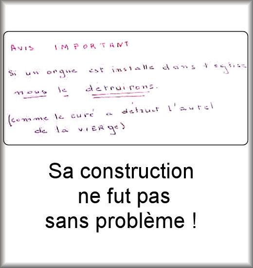 D_4-probleme.jpg