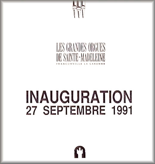 D_5-inauguration.jpg