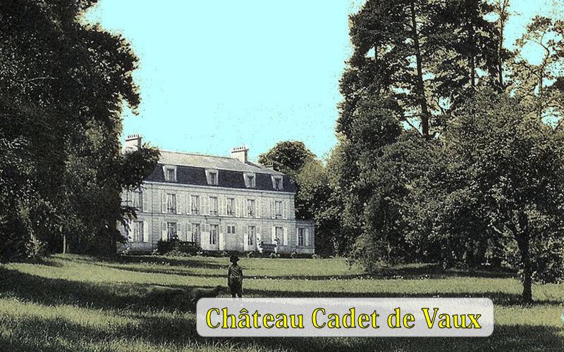 Cadet-de-Vaux.jpg