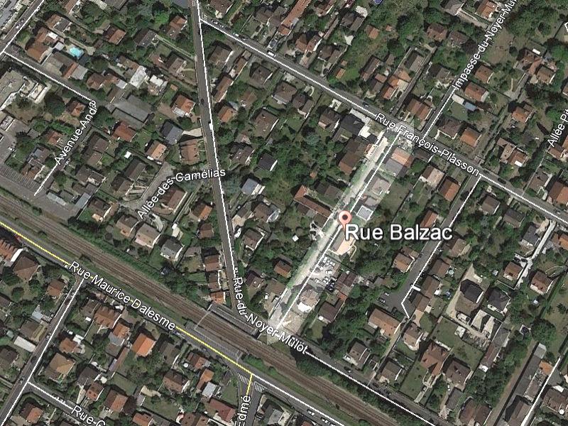 Balzac_00-G.jpg