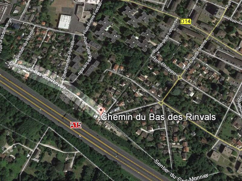 Bas_Rinvals_Chemin_00-G.jpg
