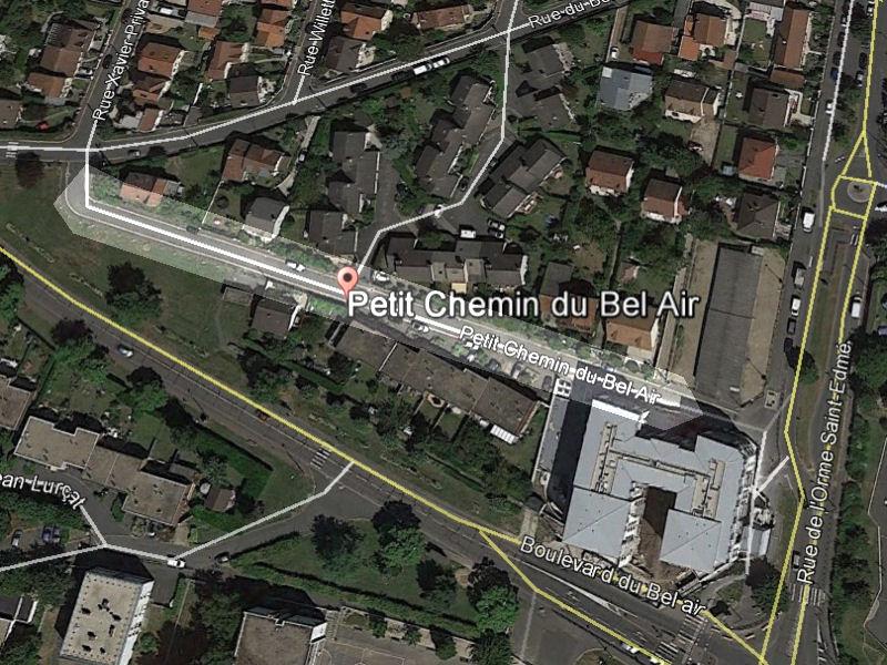 Bel_Air_Chemin_00-G.jpg