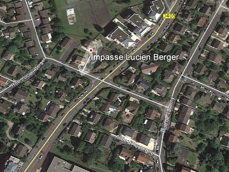 Berger_impasse_00-G.jpg