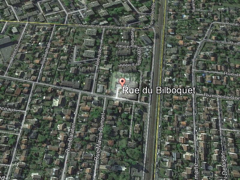 Bilboquet_00-G.jpg