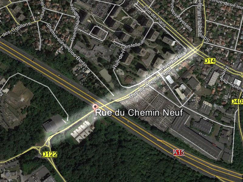 Chemin_Neuf_00-G.jpg