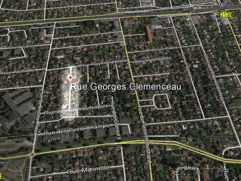 Clemenceau_00-G.jpg