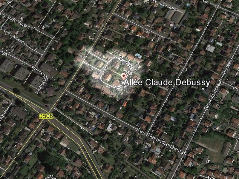 Debussy_00-G.jpg