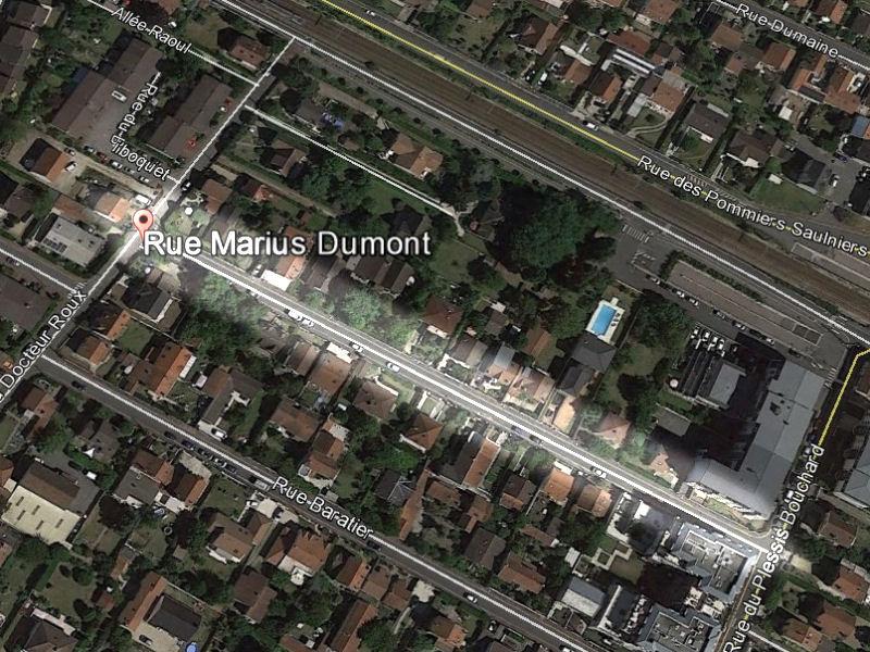 Dumont_00-G.jpg