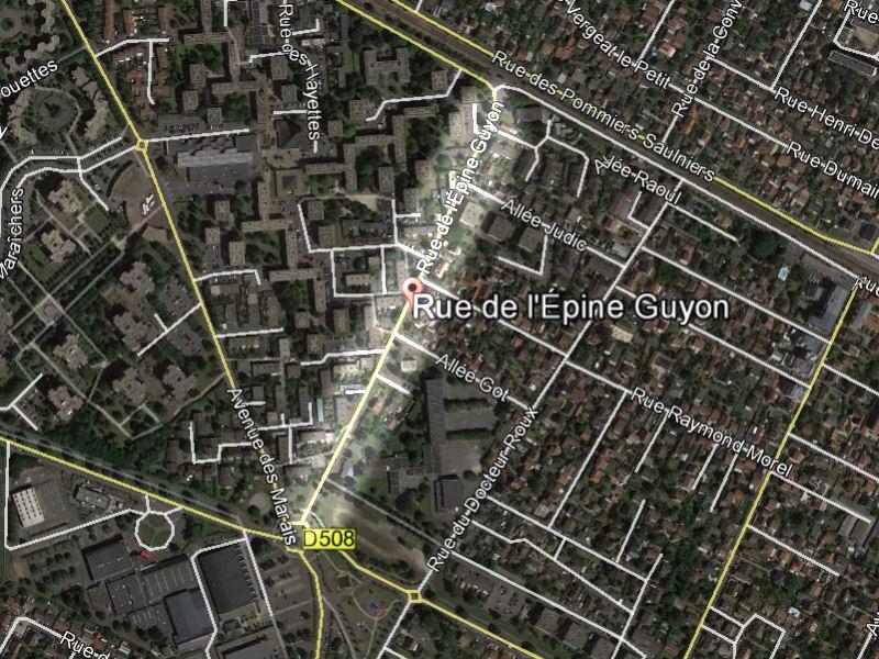 Epine_-rue_00-G.jpg