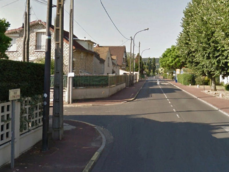 Epine_-rue_02.jpg