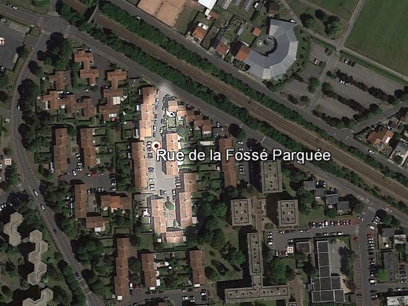 Fosse-parquee_00-G.jpg