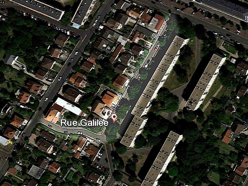 Galilée_00-G.jpg