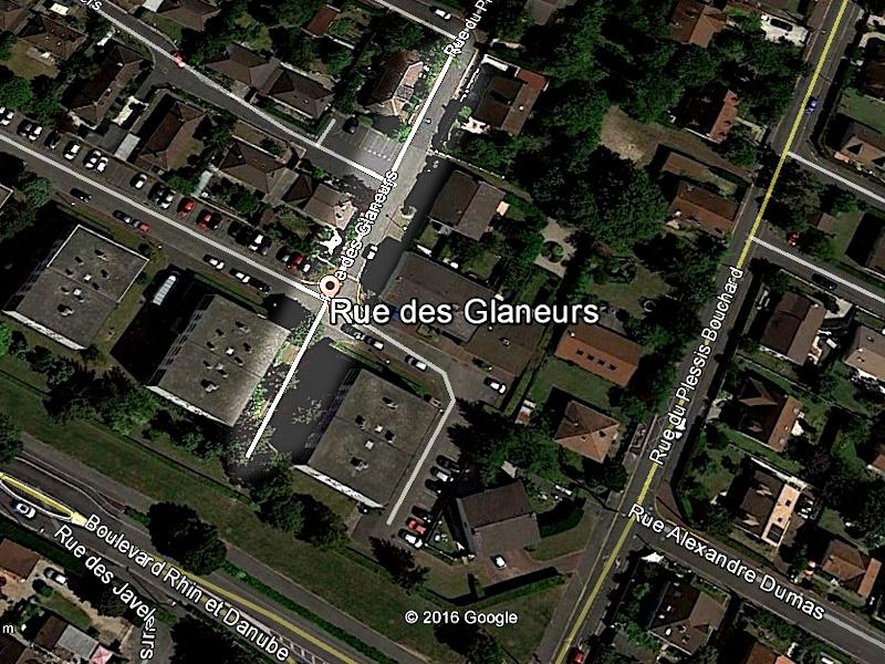 Glaneurs_00-G.jpg