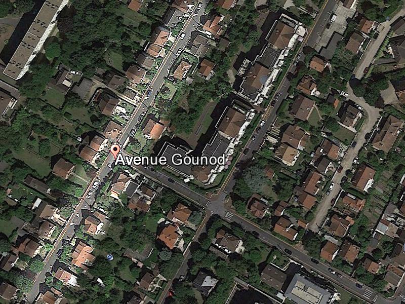 Gounod_00-G.jpg