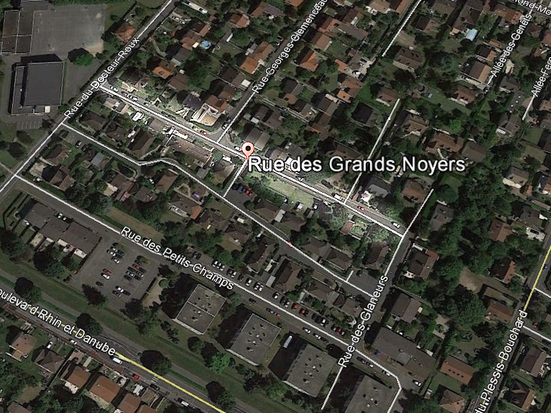 Grands-noyers_00-G.jpg