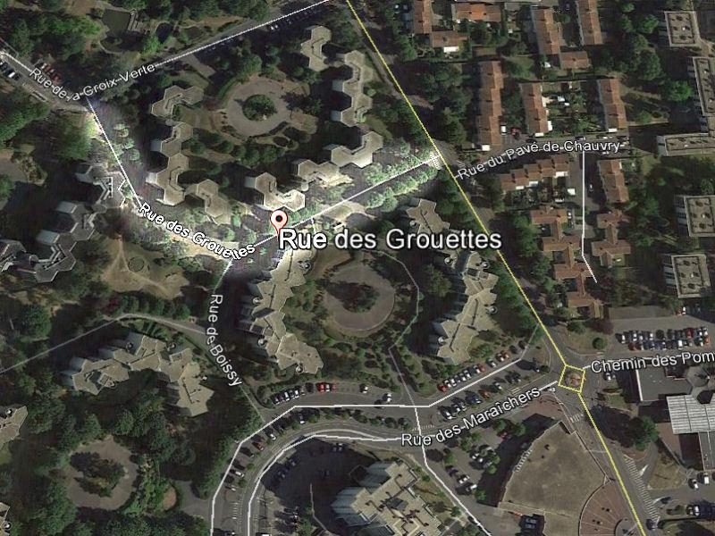 Grouettes_00-G.jpg