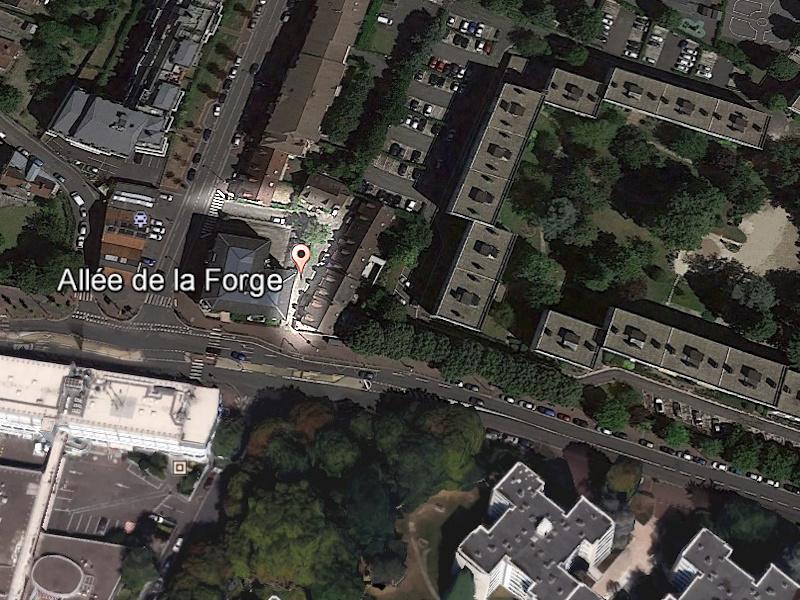 forge_00-G.jpg