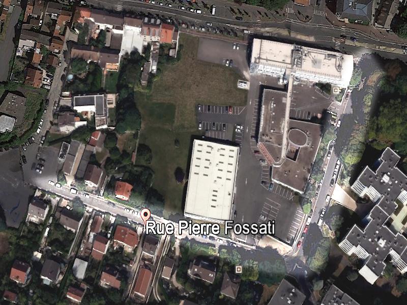 fossati_00-G.jpg