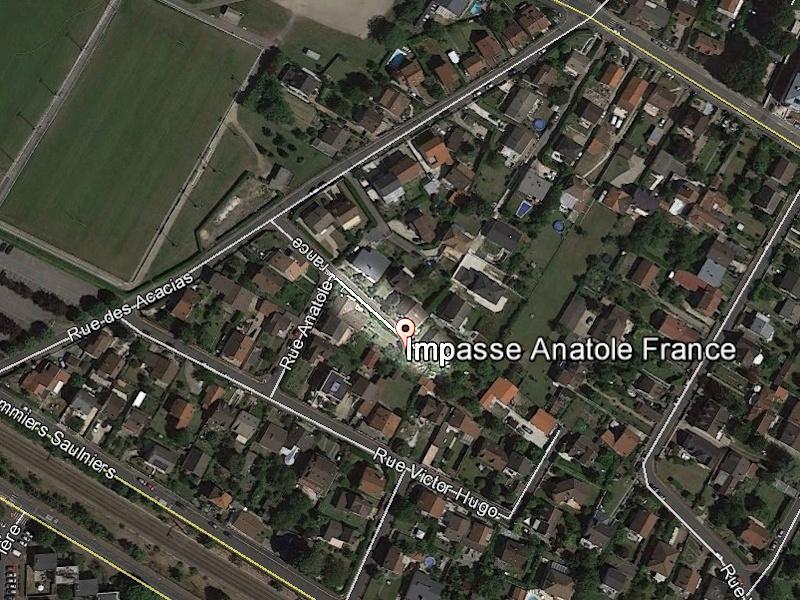 france-impasse_00-G.jpg