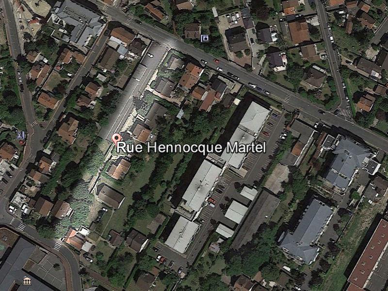 hennocque_00-G.jpg