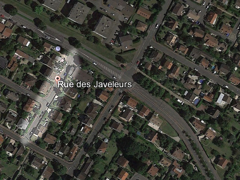 javeleurs_00-G.jpg