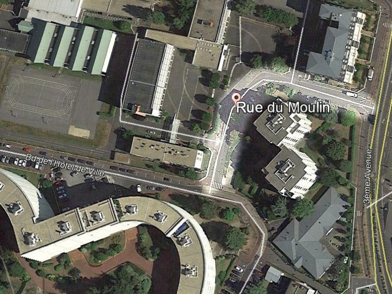 moulin_rue_00.jpg