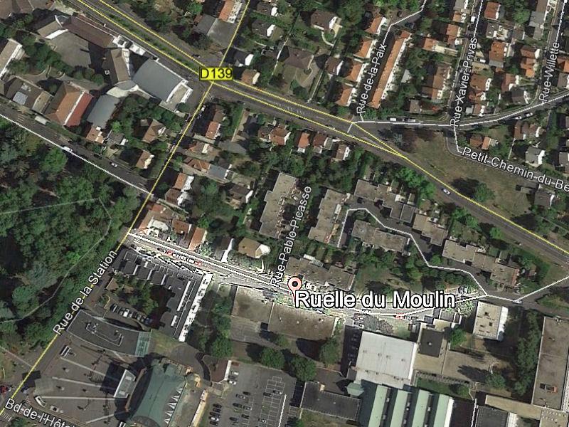 moulin_ruelle_00.jpg