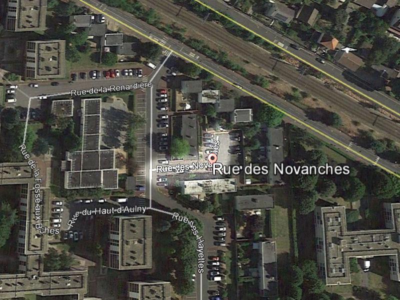 novanchess-00.jpg