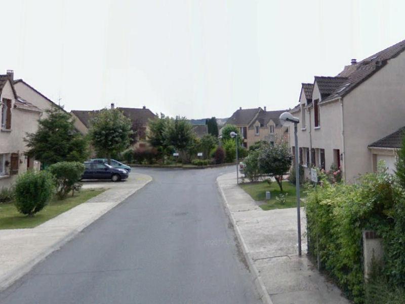 Picardie-01.jpg