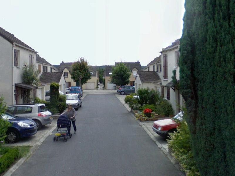 Picardie-02.jpg