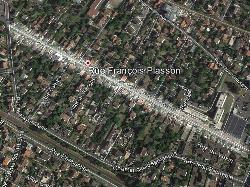Plasson-00.jpg