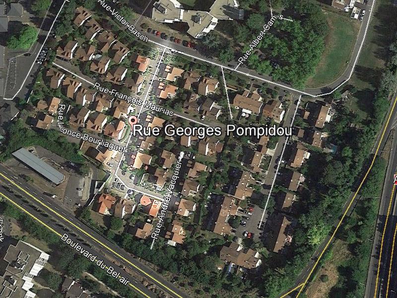 Pompidou-00.jpg