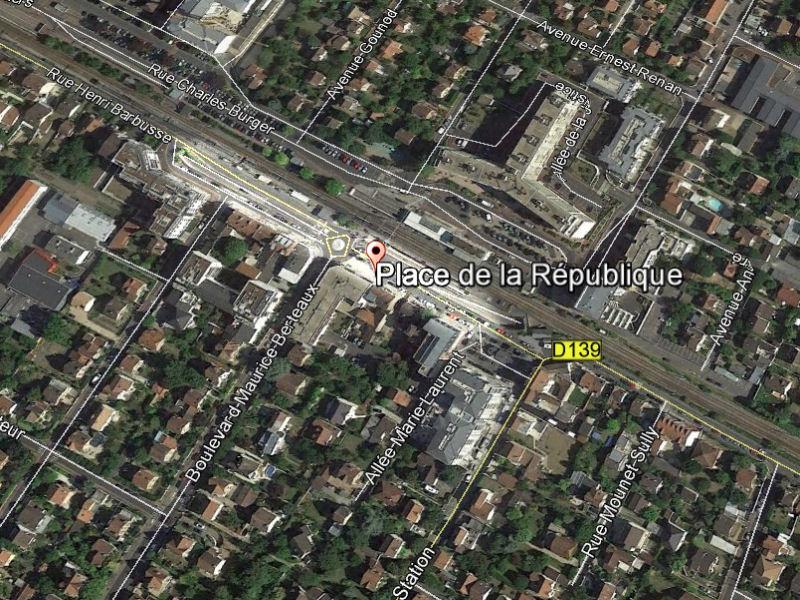 Republique-00.jpg