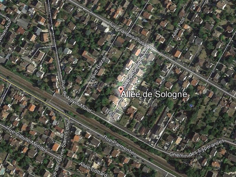 Sologne-00.jpg