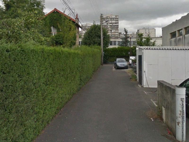 tuilerie-02.jpg
