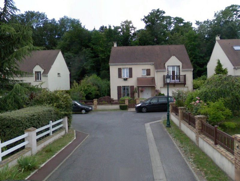Aquitaine_04.jpg