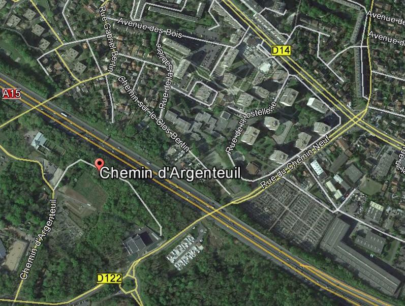 Argenteuil_01_Google.jpg