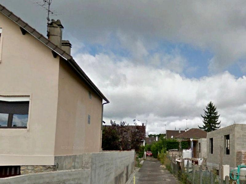 Auvergne_01.jpg