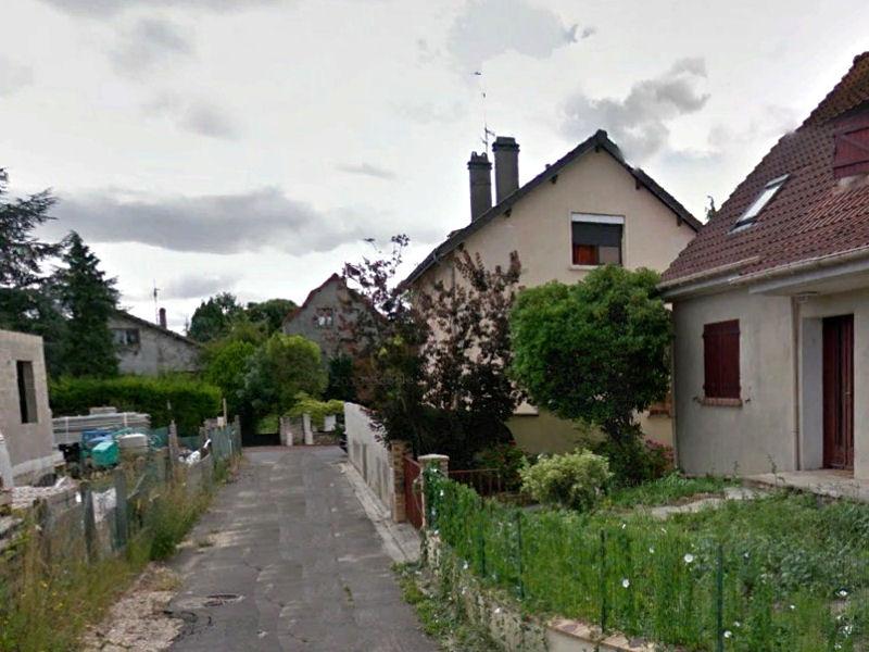 Auvergne_02.jpg